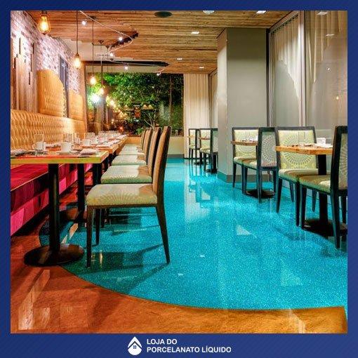 loja-porcelanato-liquido-3d-curitiba-piso-3d-restaurante